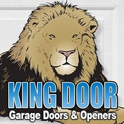 King Door Co., Inc.