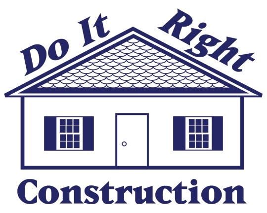 Do It Right Construction