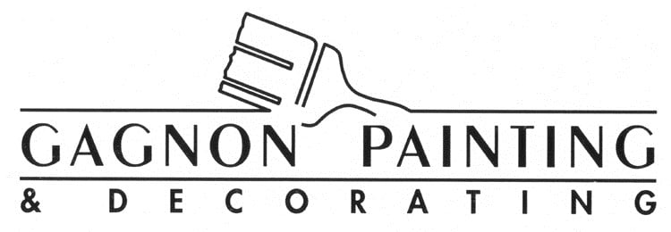 Gagnon Painting & Decorating LLC