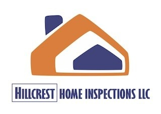Hillcrest Home Inspections, LLC