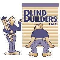 Blind Builders