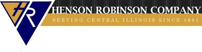 Henson Robinson Co