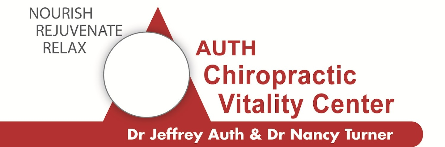 Auth Chiropractic, Spinal Decompression