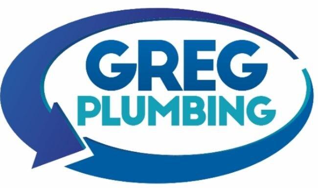 Greg Plumbing
