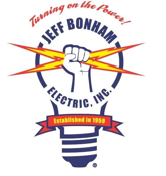 Jeff Bonham Electric Inc