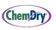 Buckeye Chem-Dry Inc