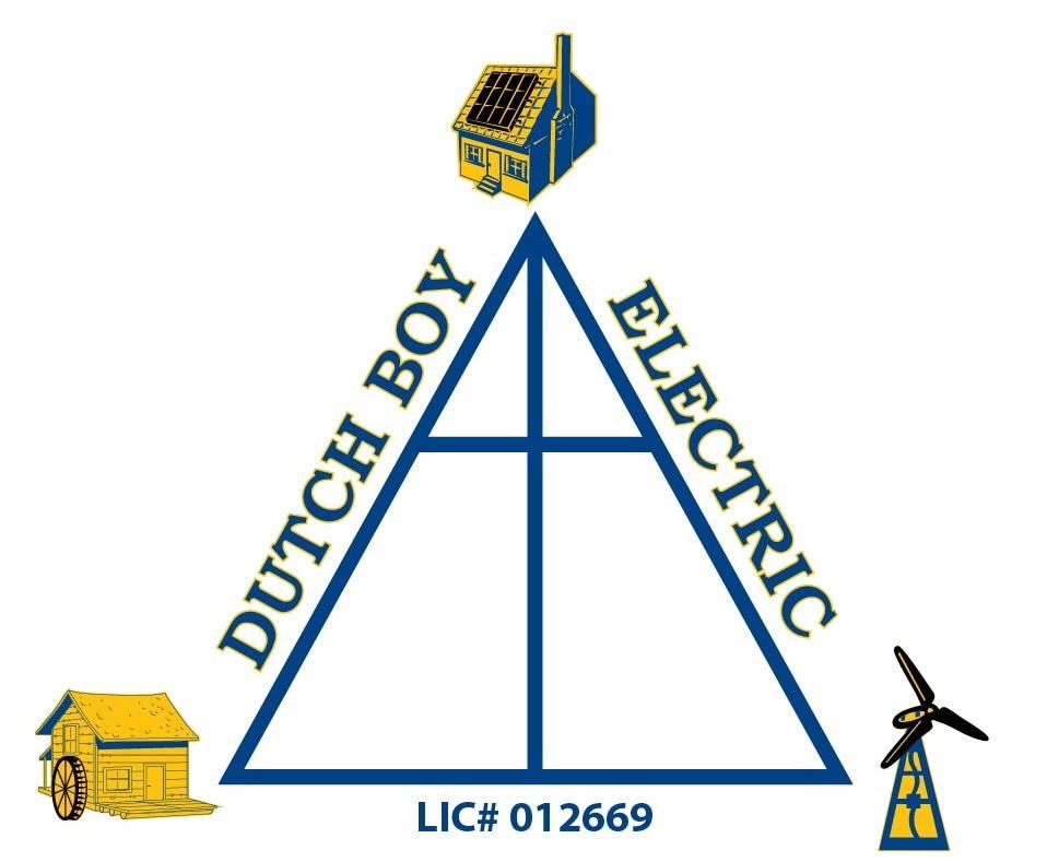 Dutch Boy Electric