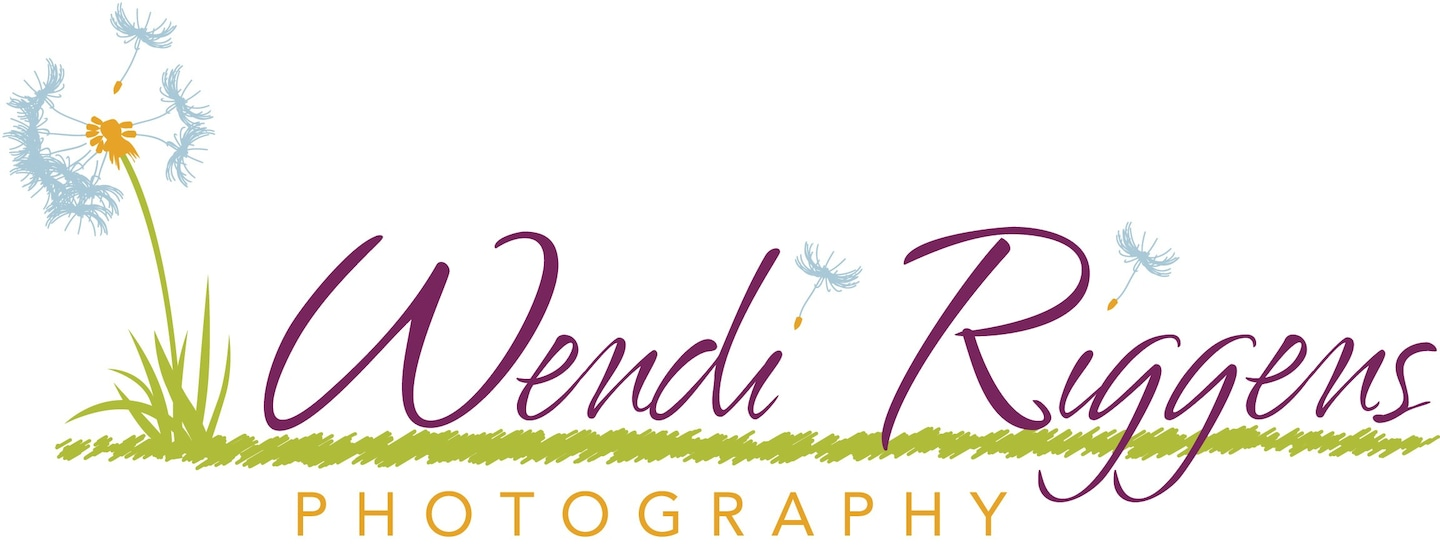 Wendi Riggens Photography