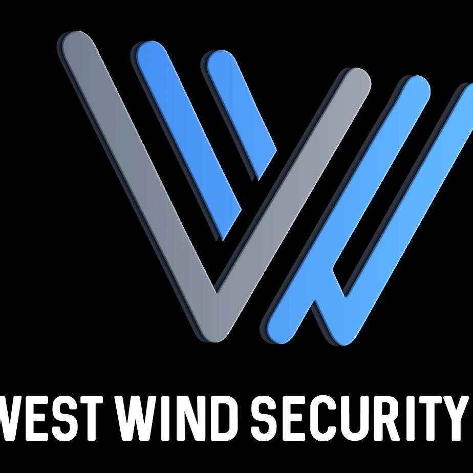 West Wind Security LLC