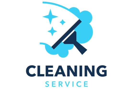 Lilis Best Cleaning Services
