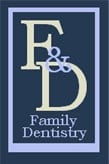 Failla & DeFrancesco Family Dentistry
