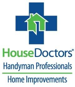 House Doctors of Northern VA - Manassas