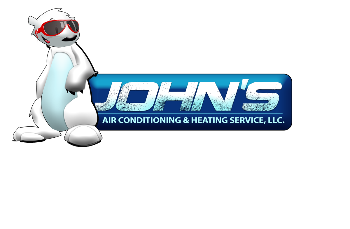 John's Air Conditioning & Heating Service LLC