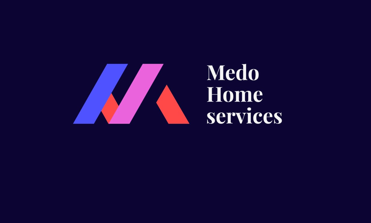 Medo Home Services