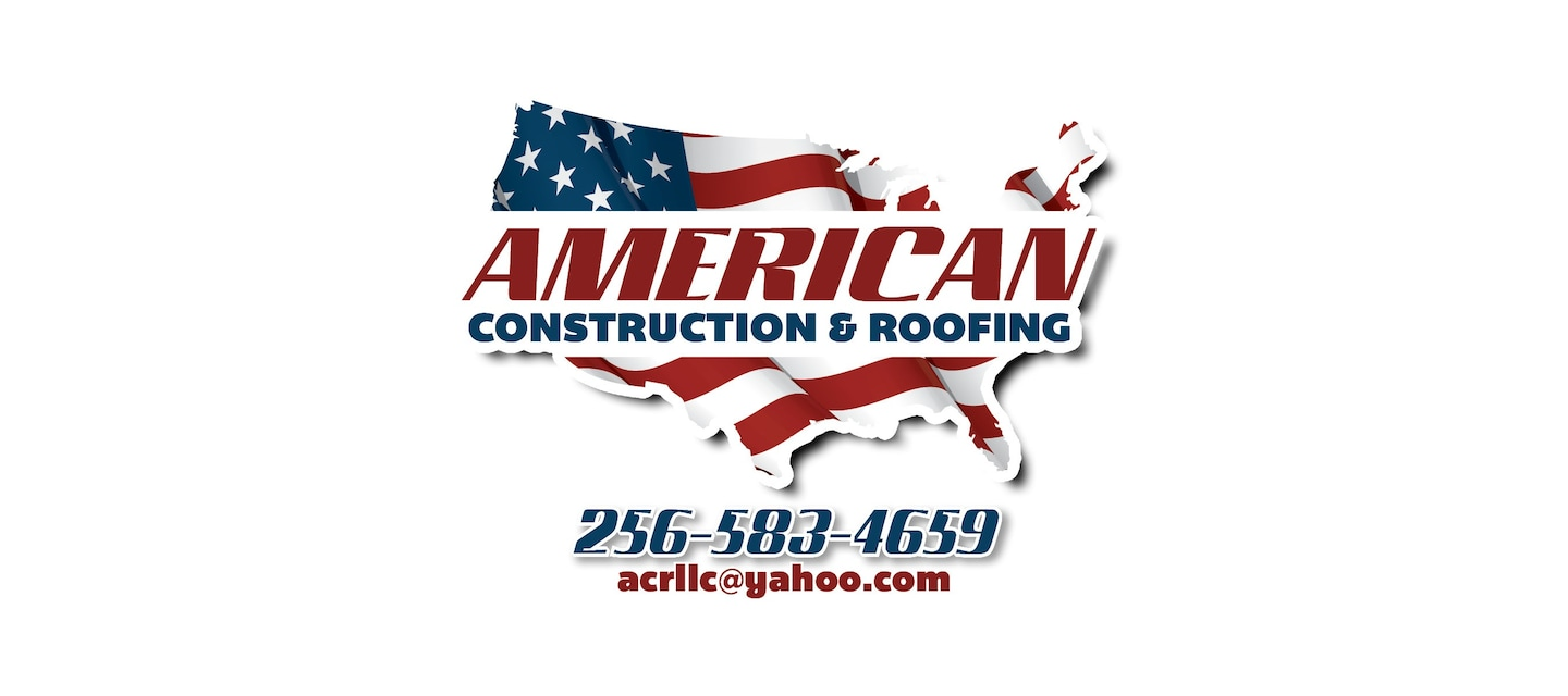 American Construction & Roofing, LLC
