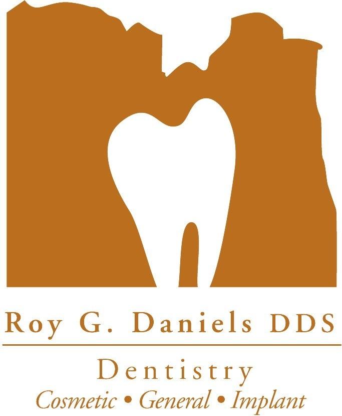 Roy Daniels DDS PLC