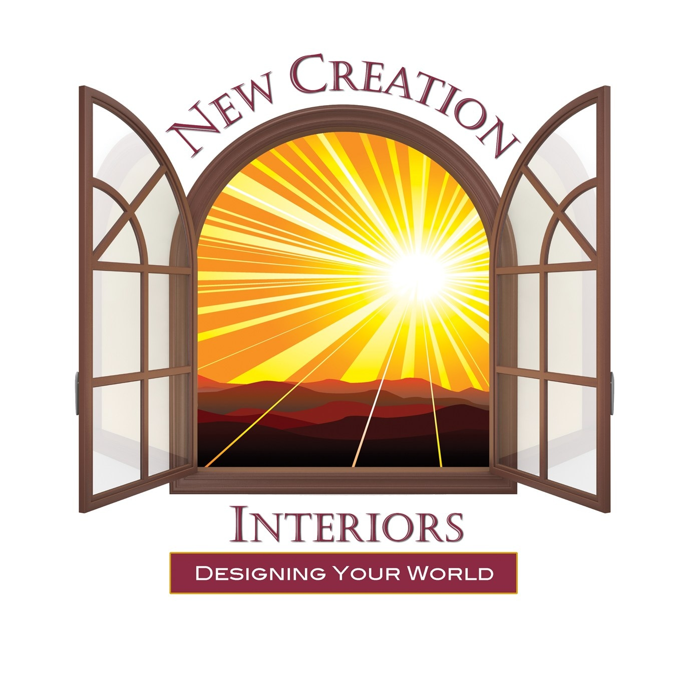 New Creation Interiors