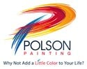 POLSON PAINTING