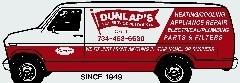 AAA Service Network - Dunlap