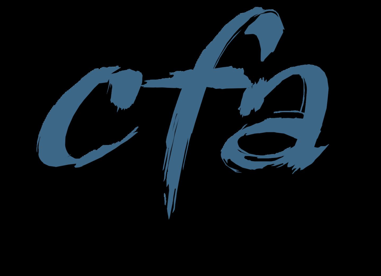 CFA Inc.