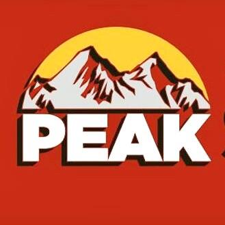 Peak Window & Door Screen Services, LLC