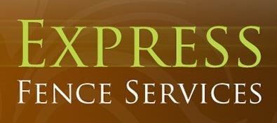 Express Fence Services