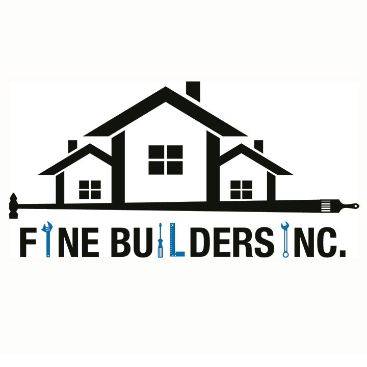 Fine Builders Inc