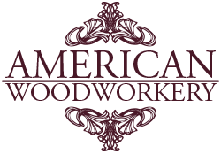American Woodworkery