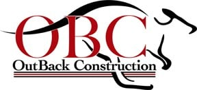 Outback Construction