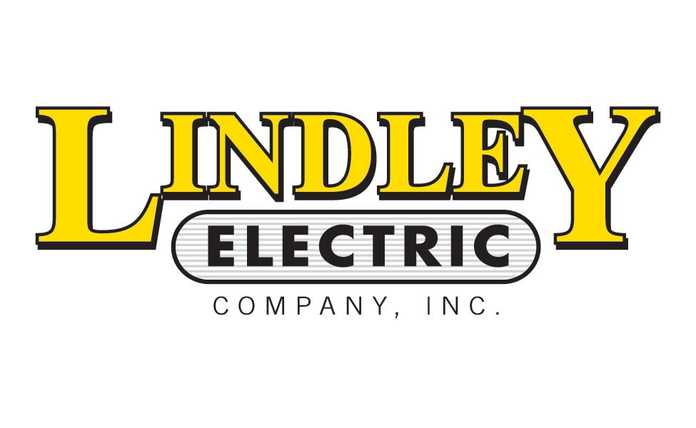 Lindley Electric, Inc.