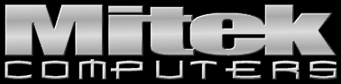 Mitek Computers LLC