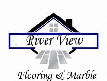 River View Flooring & Marble