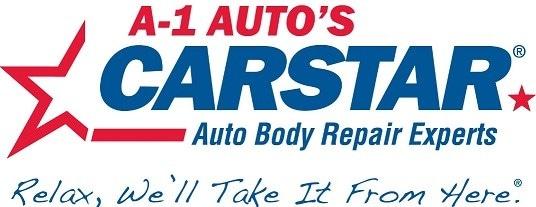 A1 Auto's CARSTAR Collision