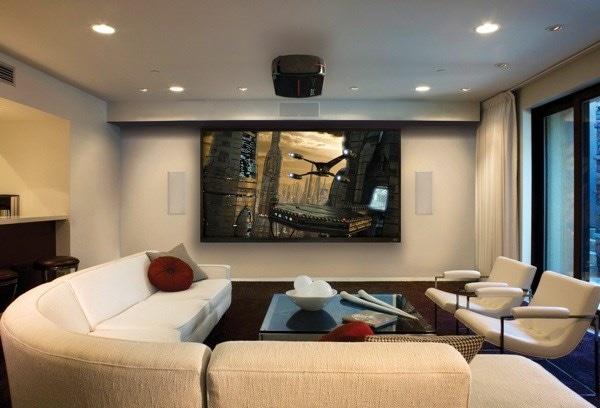 Cinema Systems and Integration llc