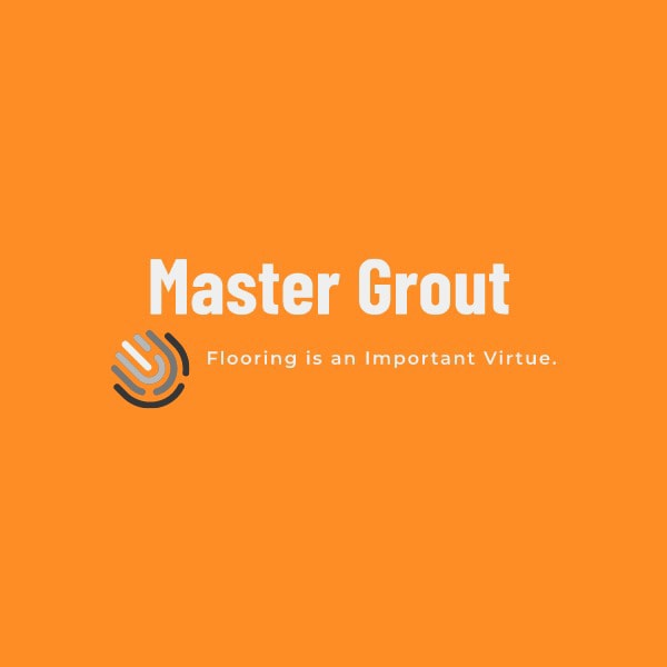 Master Grout