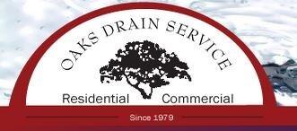 Oaks Drain Service
