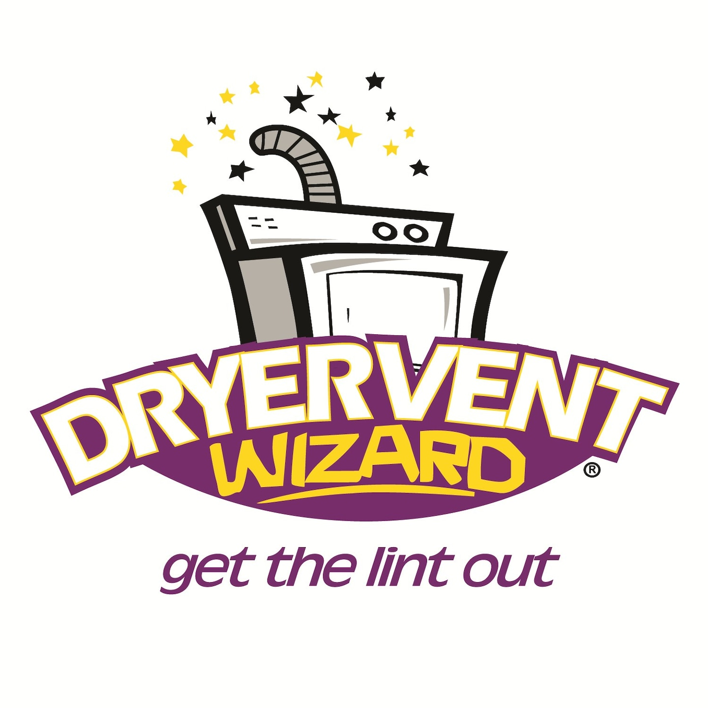 Dryer Vent Wizard of Upstate New York