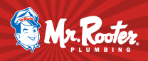 Mr. Rooter Plumbing of Myrtle Beach