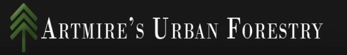 Artmire's Urban Forestry