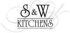 S & W Kitchens Inc