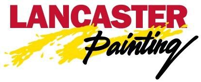 Lancaster Painting logo