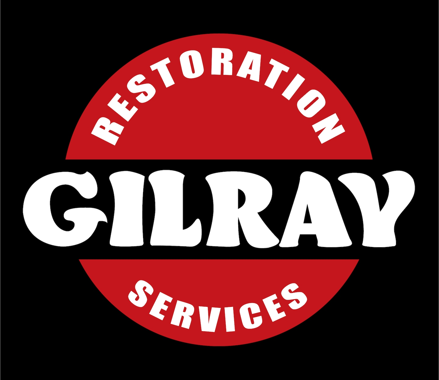 Gilray Restoration Services