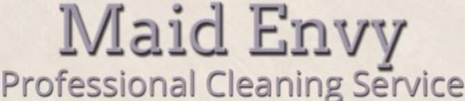 Maid Envy