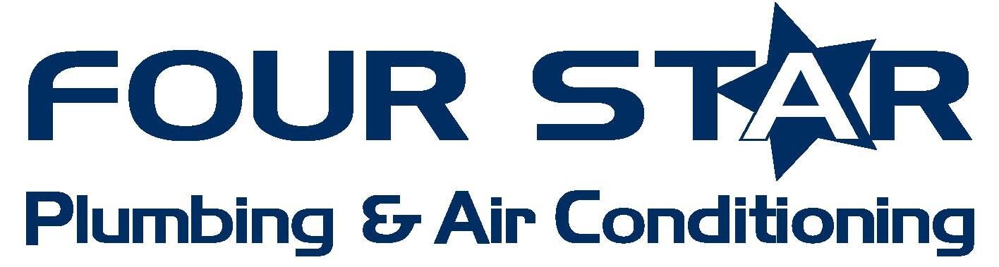 Four Star Plumbing & AC Service Inc