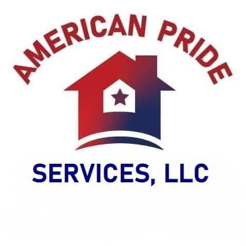 American Pride Services