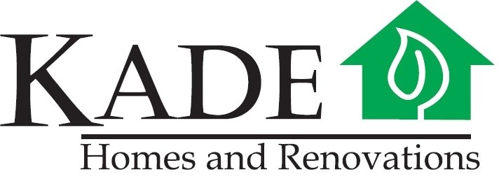 Kade Homes & Renovations