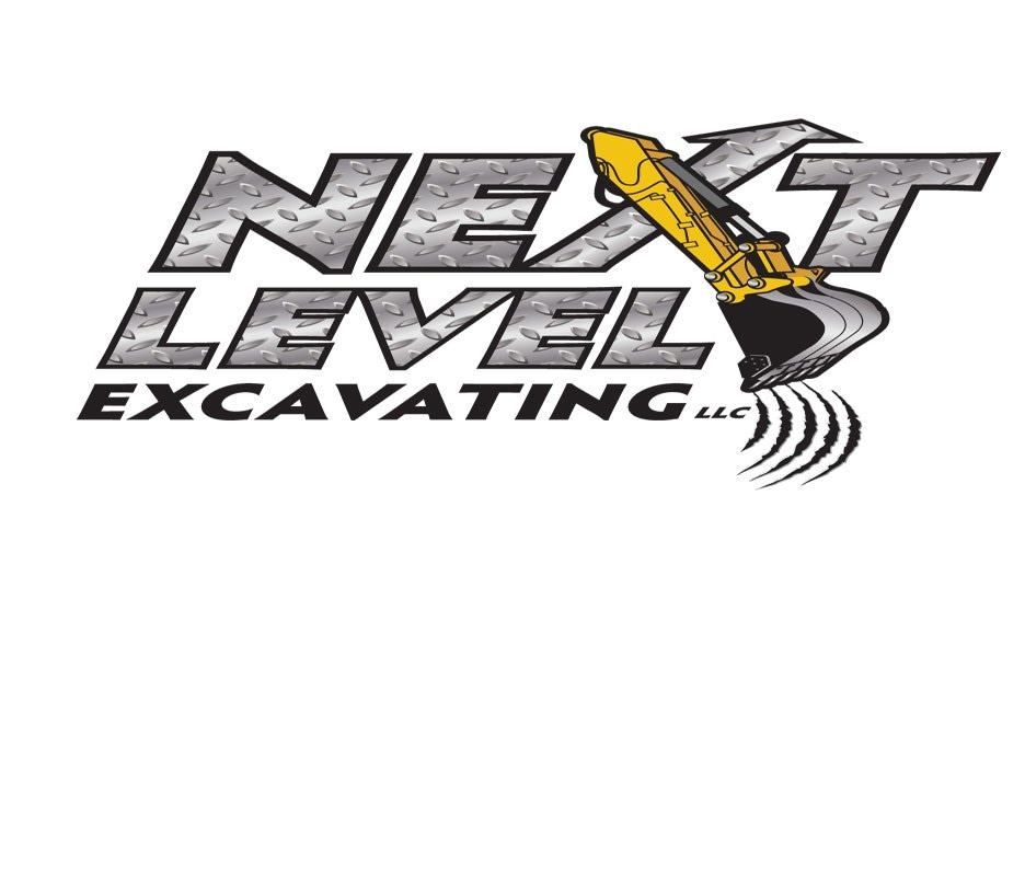 Next Level Excavating LLC