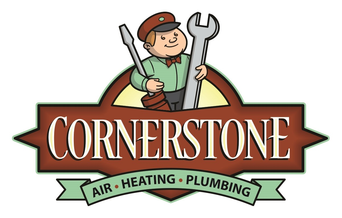 Cornerstone Air, Heating, Plumbing & Electrical