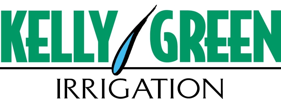 Kelly Green Irrigation Inc