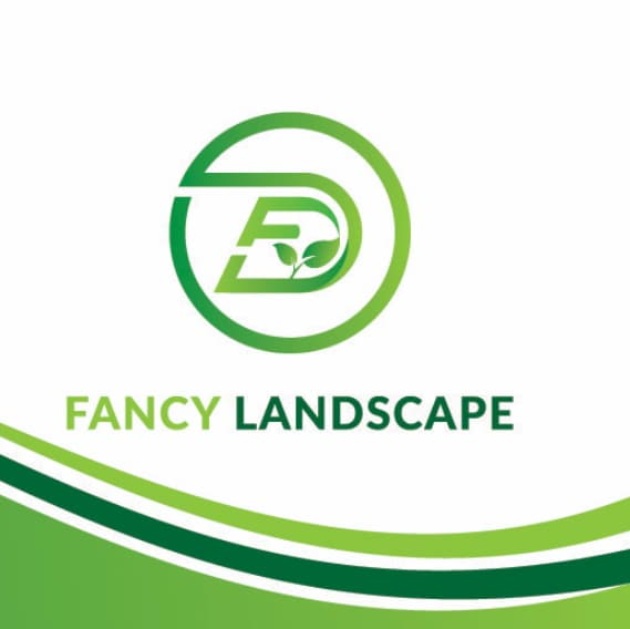 Fancy Landscape